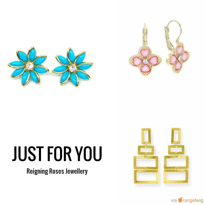 Our daily favouriteshttps://small.bz/AAhfTew #musthave #loveit #instacool #shop #shopping #onlineshopping #instashop #instagood #instafollow #photooftheday #picoftheday #love #OTstores #smallbiz