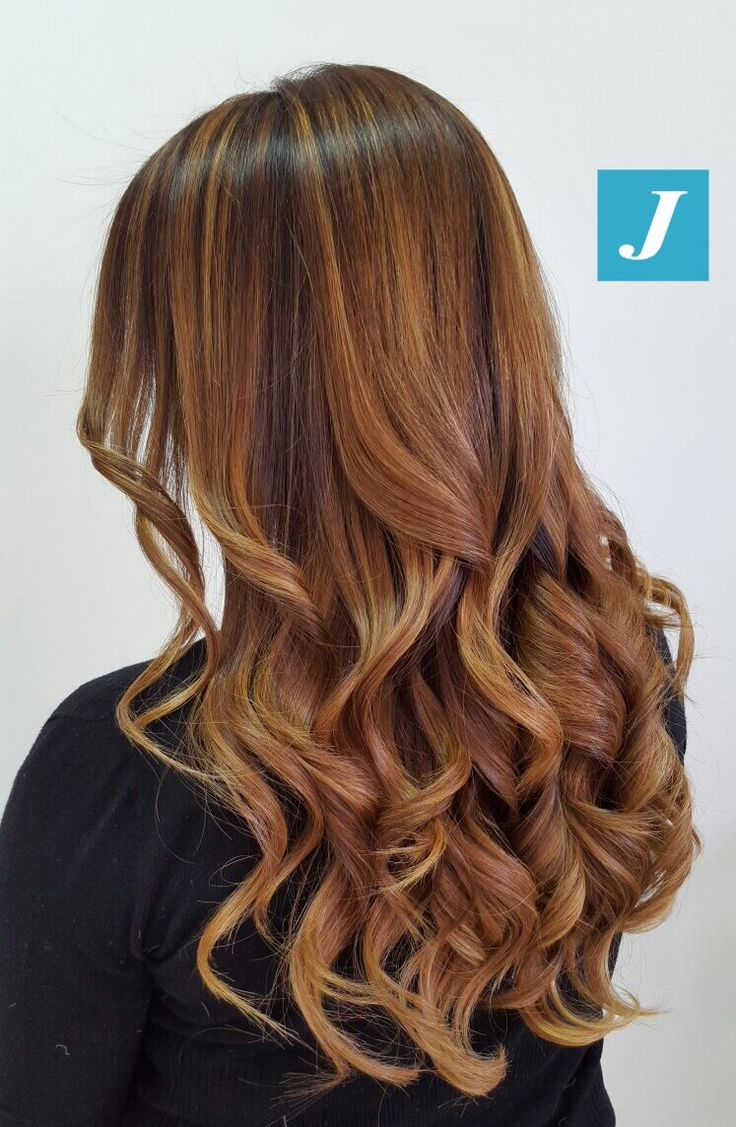 Sfumature di Degradé Joelle. #cdj #degradejoelle #tagliopuntearia #degradé #igers #musthave #hair #hairstyle #haircolour #longhair #oodt #hairfashion #madeinitaly