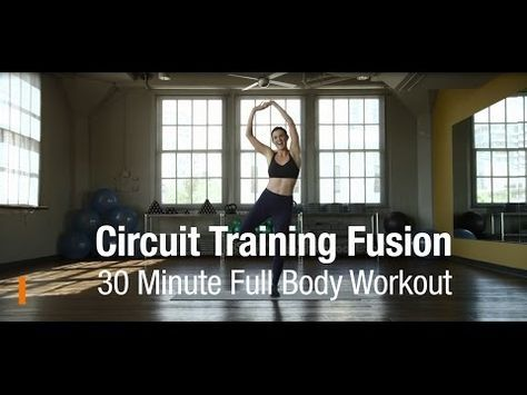 This video is about how to get Victoria's Secret Abs! These core exercises will help to burn fat in the abs and help you get that six pack! Follow the 30-Day...