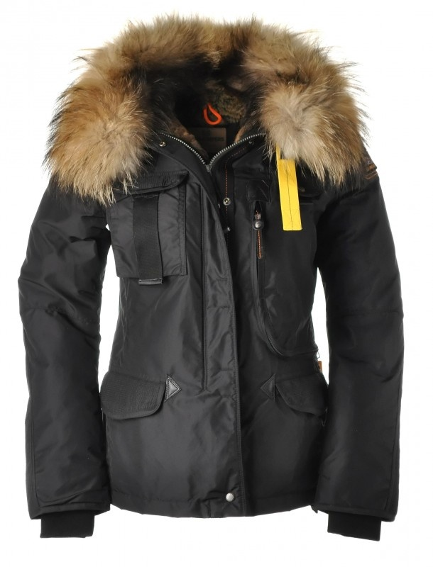 parajumpers winter 2012/13