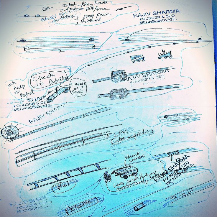 "|•RESEARCH & ME•| Steps To Develop, part-2 Gravitational and downward lift forces application.  Upper part of the image representing:- ""Controlled Flowing Fluid Through Pipes Driving The Carriers"" & R.H.S Below part of the image representing:- 'Guided Pipes Pedaling Assist Powered Carriers'"