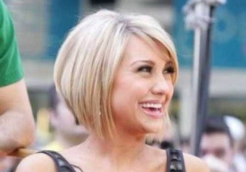 haircuts 2014 1000 ideas about chelsea on medium 2069