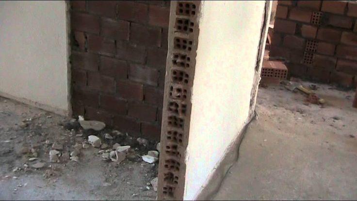 οι ολοκληρωμενες ανακαινίσεις σπιτιών θελουν πολυ χρονο..