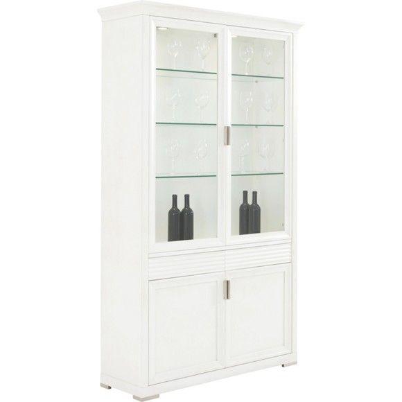 1000 ideen zu vitrinenschr nke auf pinterest. Black Bedroom Furniture Sets. Home Design Ideas