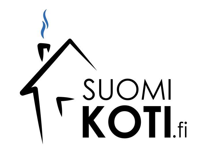 suomikoti.fi | Bellapuoti