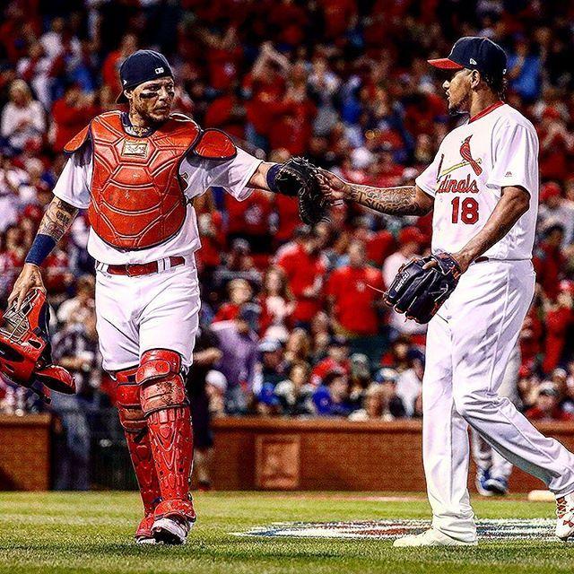 Cardinals Photo Stream | MLB.com