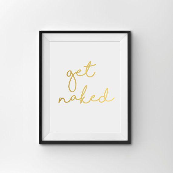 Best 25+ Gold wall art ideas on Pinterest | Easy canvas ...