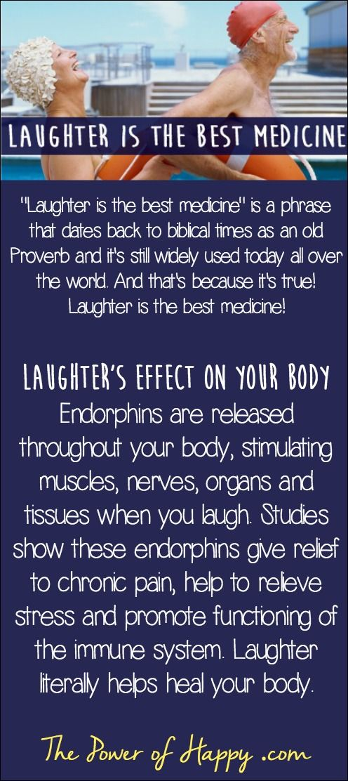 5 Real Reasons Why You Need to Laugh More http://thepowerofhappy.com/5-real-reasons-why-you-need-to-laugh-more/