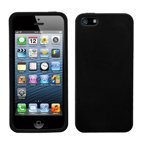 what is draining my iphone battery 17 best images about iphone 5 battery draining fast on 6120