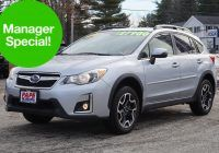 Inexpensive Used Cars Near Me Elegant Good Used Cars For