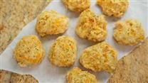Drop biscuits as big as a cat's heat are a southern tradition. Make it your home tradition with this recipe.