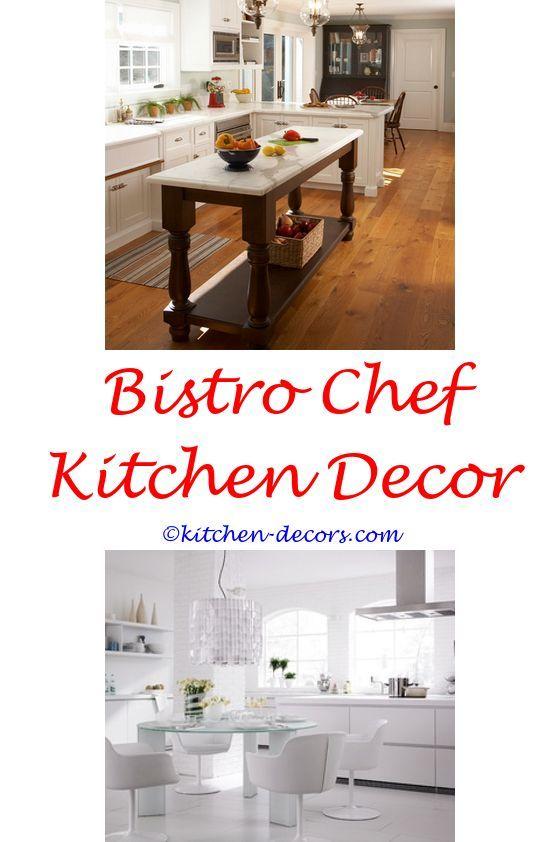 copperkitchendecor kitchen decorating ideas color schemes