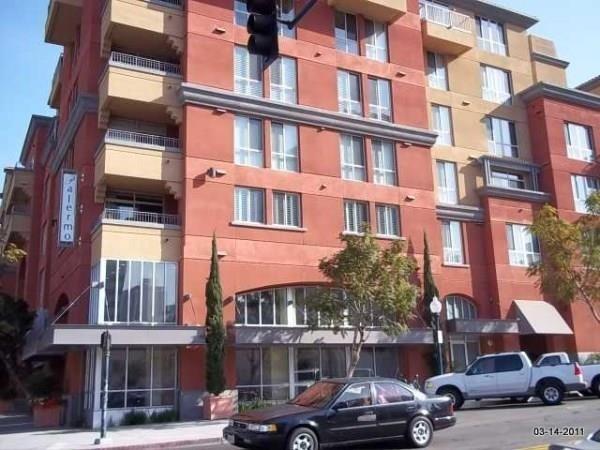 Search For MLS Listings, Resale Condos,New Condos,Pre-construction Condos & Homes For Sale in Toronto &GTA.Sunny Batra-Toronto Condo Expert of Remax West Realty Inc.