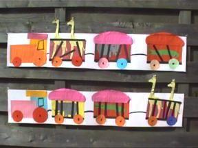 Dierendag bij Pinkelotje - Kleurplaten, knutselen, een verhaal en liedjes tijdens dierendag!