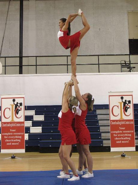 92 best images about cheerleading on pinterest cheer