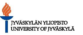 Jyväskylän yliopiston tietotekniikan laitoksen CO-SKY-tutkimushanke kehittää IT-palveluja logistiikkajärjestelmien suunnitteluun, optimointiin ja käytännön toteuttamiseen ja on esimerkki uudesta IT-palvelupohjaisesta liiketoiminnasta