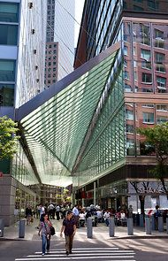 41 Best Shade Canopy Images On Pinterest Architecture