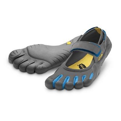 Vibram Fivefingers KSO Shoes Brown,Vibram Sale; Vibram Five Fingers Women's  Sprint