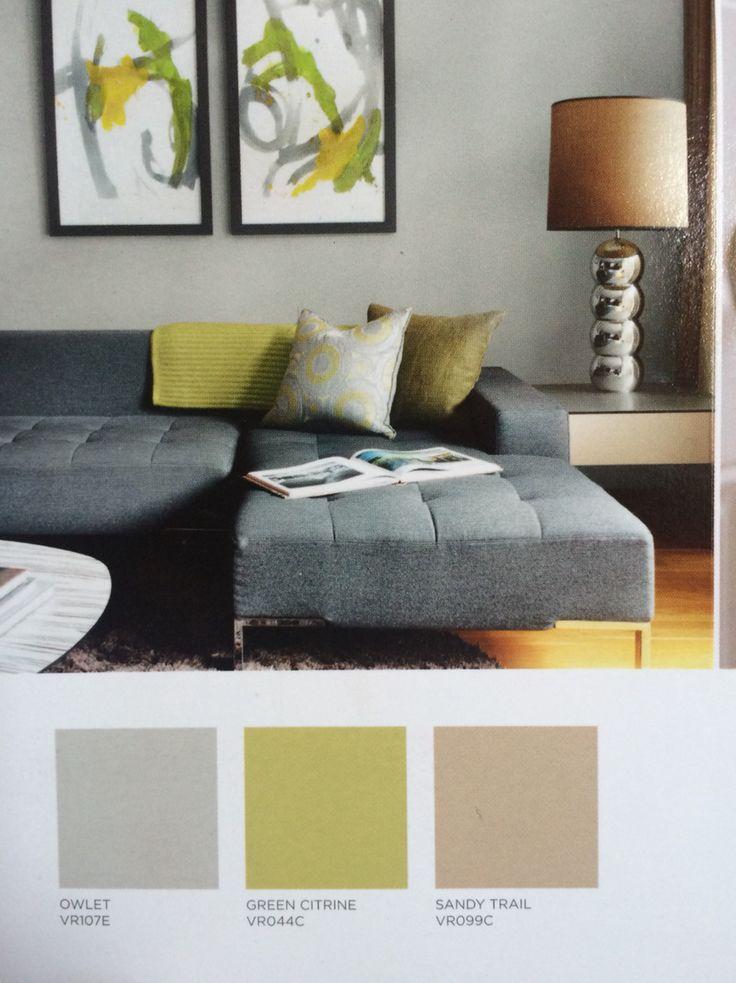 valspar owlet available at ace living room paint on valspar paint colors interior id=53249