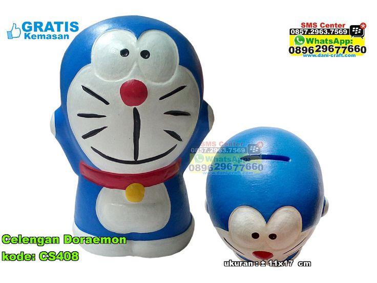 Celengan Doraemon (SMS/WA/Telp) 0813.2660.1110  PIN BBM: 5B 909 A4A #celenganmurah #celengan #celenganunik #celengangrosir #grosircelenganmurah #celengangerabah #jualcelengan #jualsouvenircelengan #souvenircelengan #souvenirpernikahancelengan #souvenircelenganmurah #jualsouvenircelenganunik #celengandoraemon #jualcelengandoraemon  #CelenganDoraemon #PabrikDoraemon #undanganPernikahan