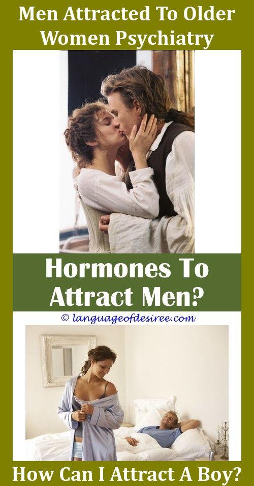 How to meet married men