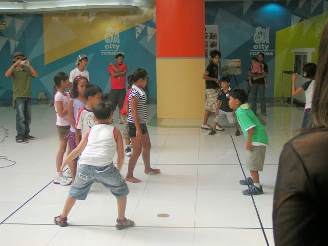Do not forget our Filipino traditional games for kids by reading this article.