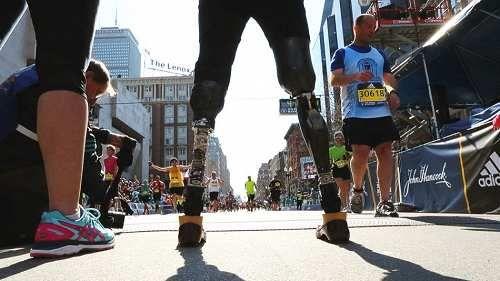 Spettacoli: #Marathon: #attentato a #Boston il film HBO stasera in prima tv su Sky Atlantic HD (link: http://ift.tt/2mFrn6m )