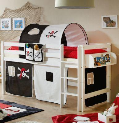 Schwarz Weis Jugendzimmer. Die Besten 25+ Babyzimmer Komplett Set