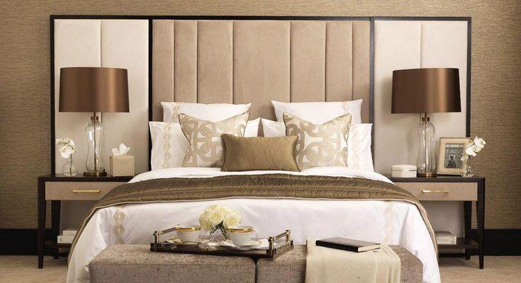 Best Outdoor Furniture Ideas #LuxuryModernFurniture Product ID:3280153492