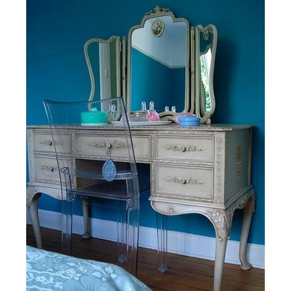 Vintage Bedroom Design Ideas Turquoise Bedroom Paint Ideas Bedroom Decor Items Bedroom Ideas Mink: 26 Best MOBILETTI DA ARREDO Vari Images On Pinterest