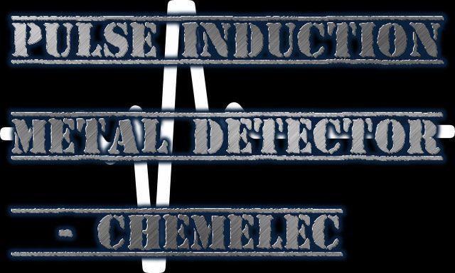 http://cheapmetaldetectorsreviews.blogspot.com/2015/07/pulse-induction-metal-detector-gary.html | Pulse Induction Metal Detector by Gary Chemelec