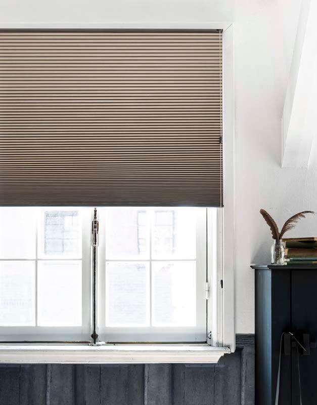 Emejing Duo Gordijnen Karwei Pictures - Moderne huis 2018 ...