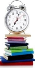 The Importance of Time Management to Having a Life Outside TeachingThe Educator's Room | Empowering Teachers as the Experts.