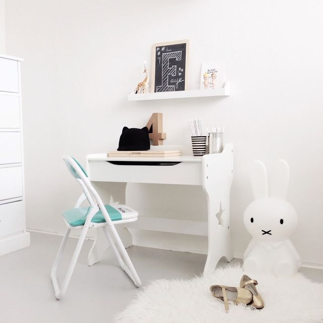 pantone_kids_room_kidsroom_white_miffy_nijntje_folding_chair_klapstoel_sonny_angel