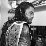 """1,616 Likes, 17 Comments - @_romanreignsempire_ on Instagram: """"New intercontinental Champion and Grand Slam Champion... ...Roman Reigns....❤ #TheShield #wwe…"""""""