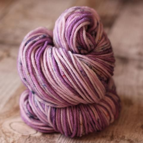 Pickle Chunky / 12ply Yarn in OOAK37