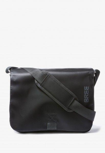 0df4b70a77e8b Mit einer Messenger Bag oder  Briefträgertasche  begann einst der Kult um