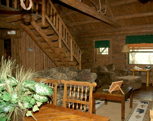 182 Best Images About Big Cedar Lodge On Pinterest Resorts Cottages And Family Getaways