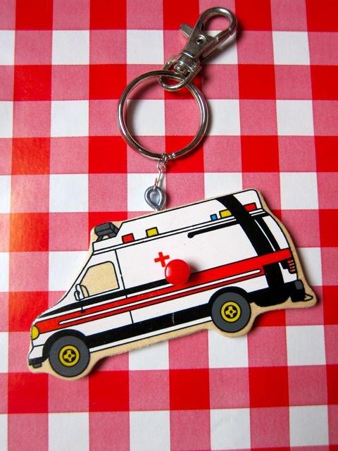 Google Afbeeldingen resultaat voor http://hobby.blogo.nl/files/2010/11/Klein-grappig-cadeautje-voor-Sinterklaas-of-Kerstmis-1.jpg