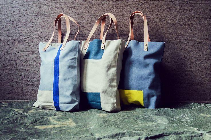 Bag: http://retrock.com/products/bag-1