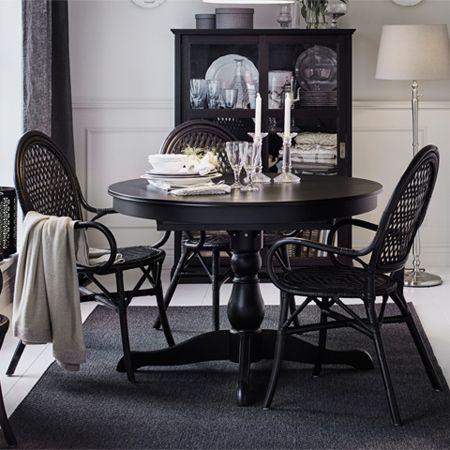les 25 meilleures idées de la catégorie ikea chaise cuisine sur ... - Ikea Chaises De Cuisine