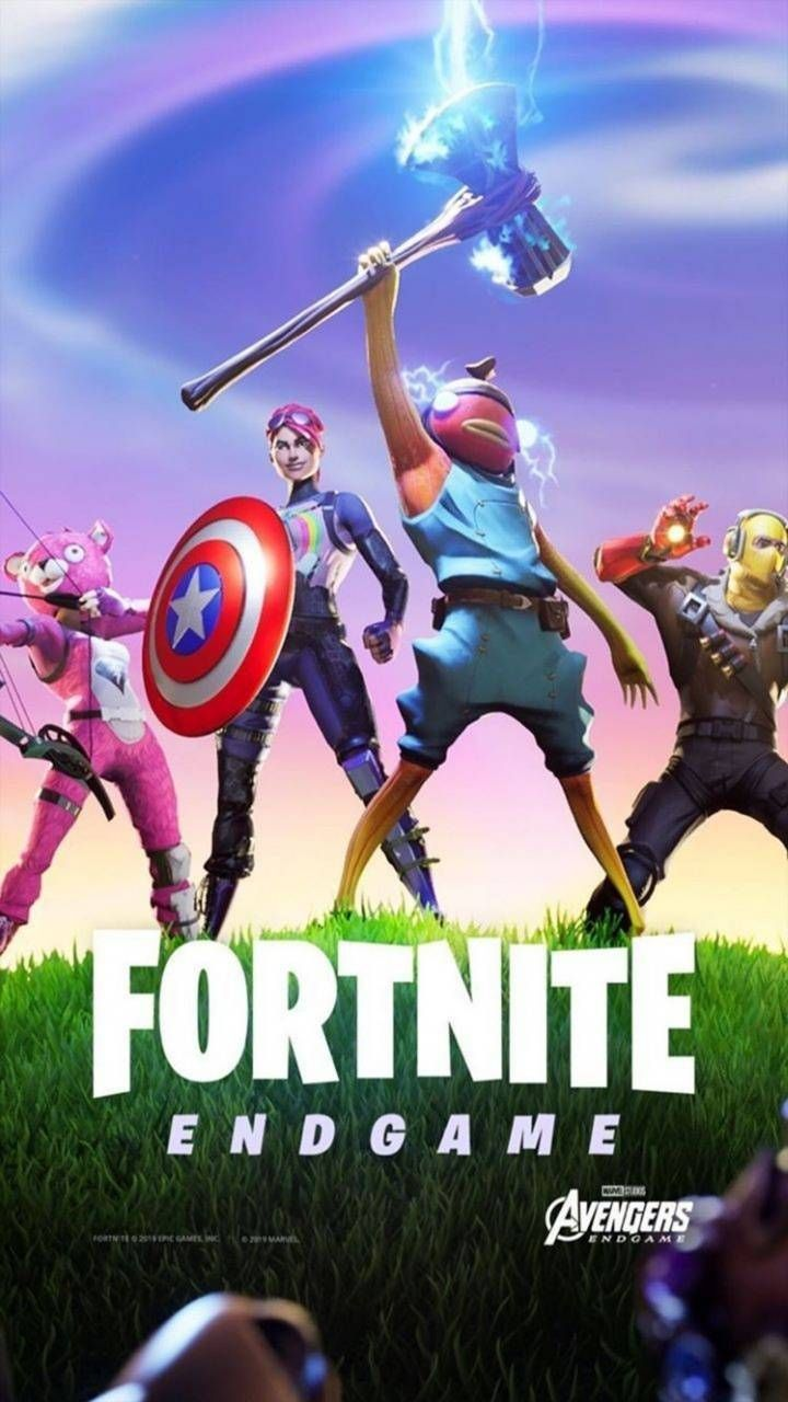 Download Fortnite Wallpaper By Juanwesker2 40 Free On Zedge Now Browse Millions Of Popular Gaming Wallpapers Game Wallpaper Iphone Best Gaming Wallpapers