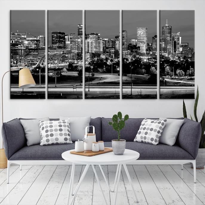 Best 10+ Large Wall Art Ideas On Pinterest