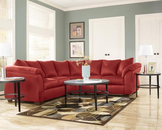 Living Room Furniture El Paso Tx 15 best living room images on pinterest | living room sets, living