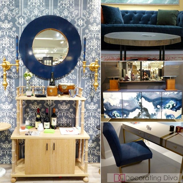 78 best High Point Market Fall 2015 HpMkt2015 images on Pinterest