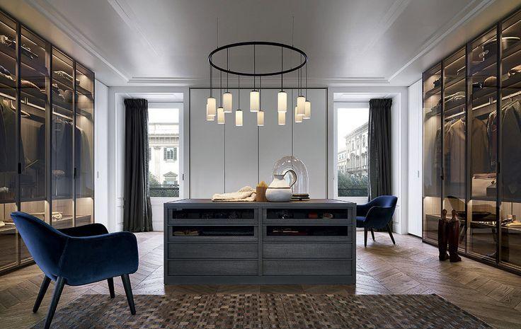 Poliform: Furniture & Decoration - ArchiExpo