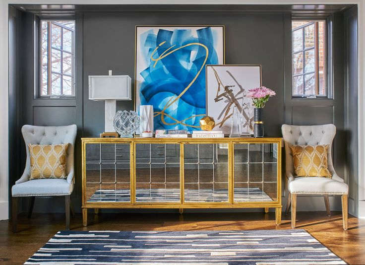 Flipping Outs Jeff Lewis Shares Interior Design Ideas For Every Room In Your House