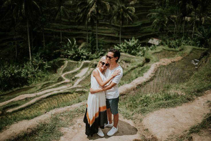 A Love Adventure of Adrian & Cordelia