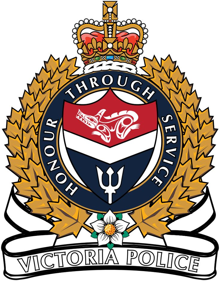 Victoria Police Department - Wikipedia, the free encyclopedia