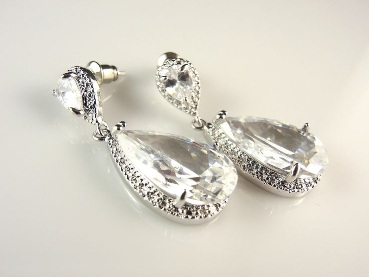 http://stores.ebay.com.au/Kartika-Jewellery